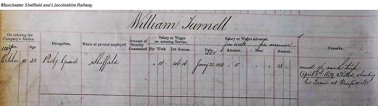 William Turnell Railway Record.jpg