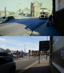 Chapeltown then and now1.JPG