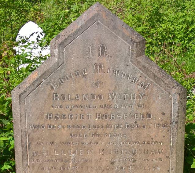 MOTTERSHAW gravestone detail.JPG