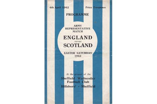 England vs Scotland 1942.jpeg