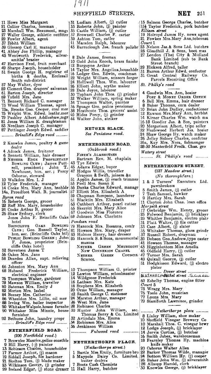 1911 (2).jpg