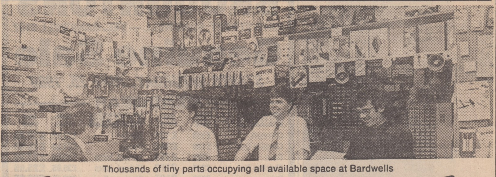 Bardwells 1988.jpg