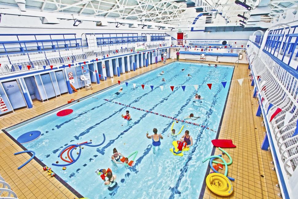 Heeley Swimming Pool.jpg
