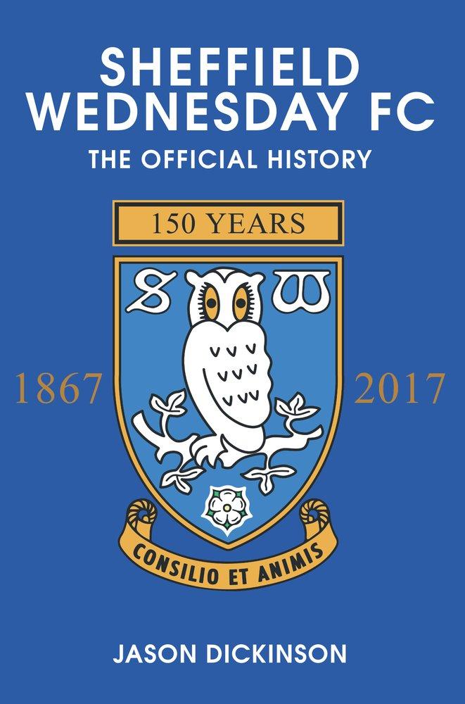 Sheffield Wednesday Book.jpg