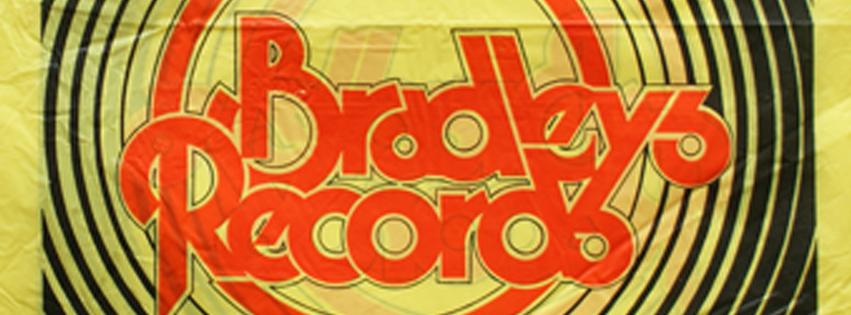 BRadleys Records.jpg