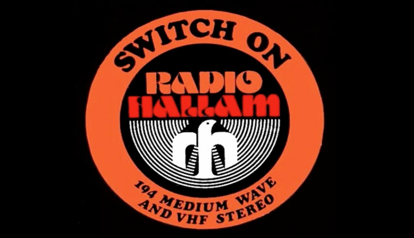 Radio Hallam.png