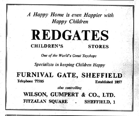 Redgates Sheffield.jpg