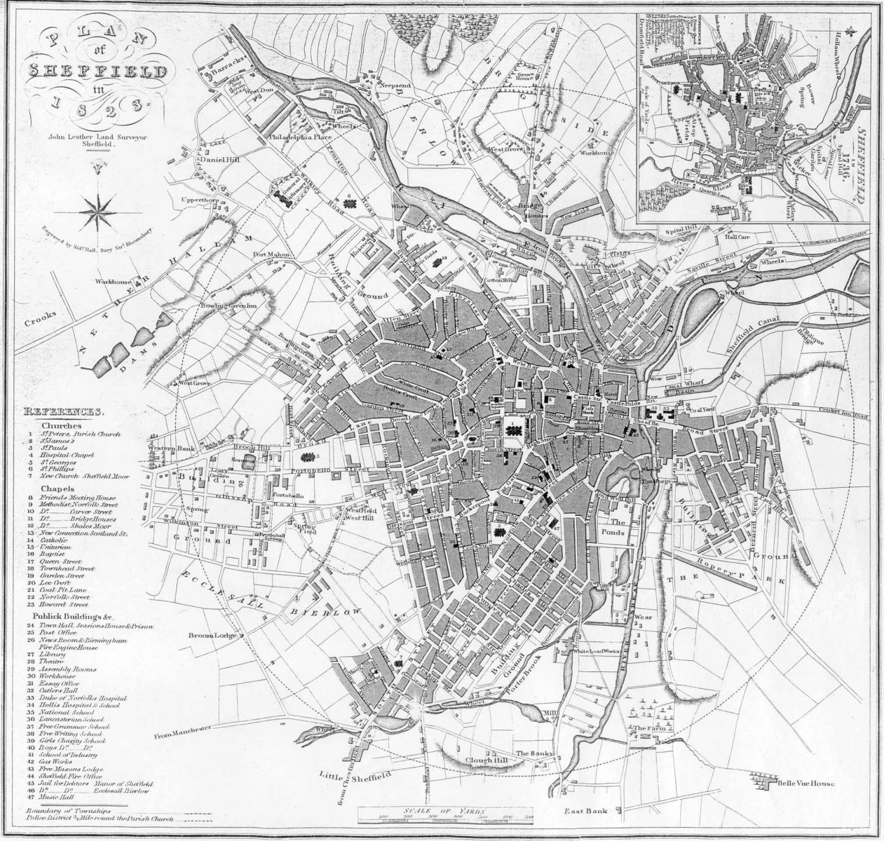 Sheffield_1823_plan.jpg