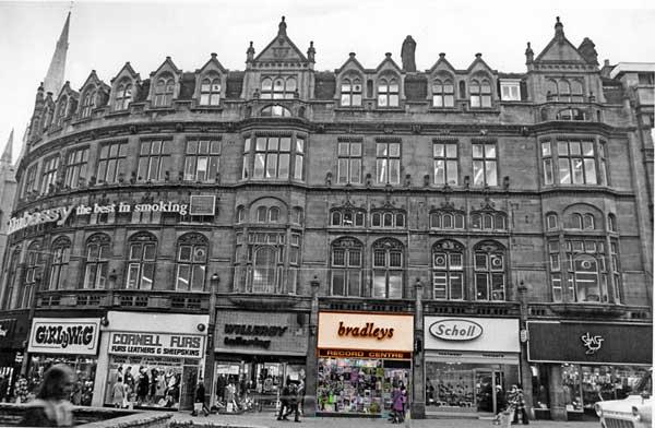 bradleys-shop-fargate.jpg