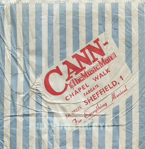 canns-bag.jpg