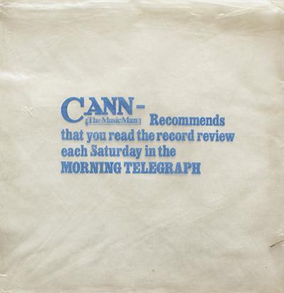 canns-plastic.jpg