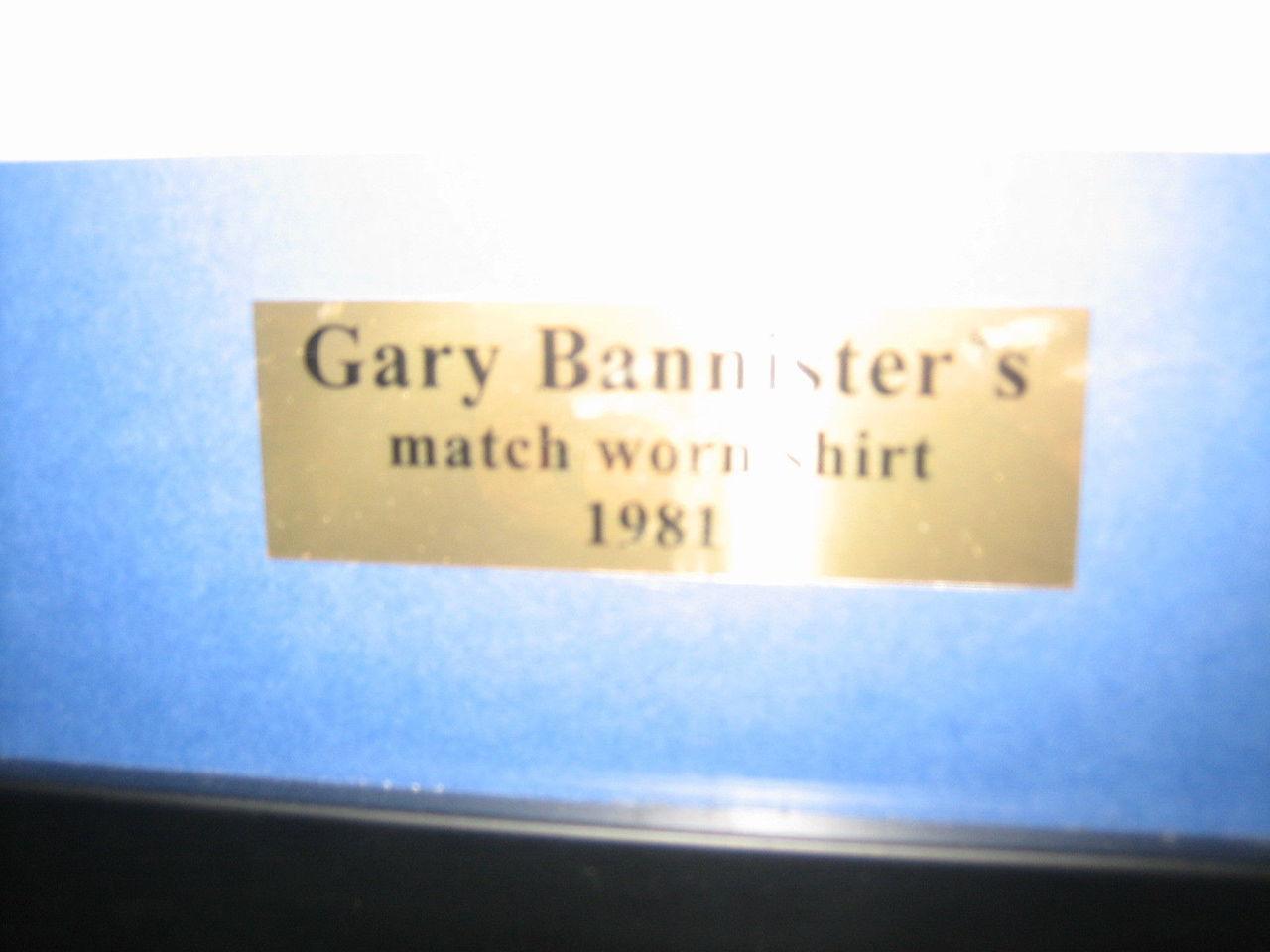 sheffield_wednesday_70s_gary_bannister_match_wor-e.jpg