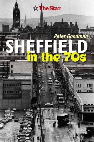 Sheffield In The 70's Book.jpg
