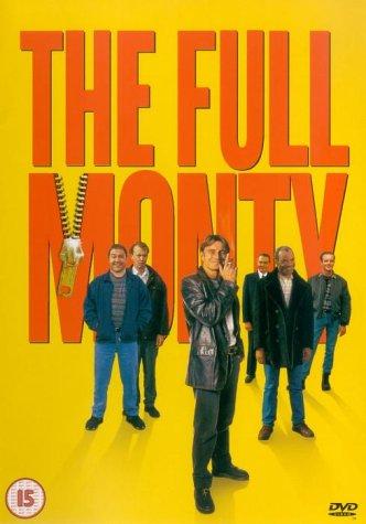 The Full Monty.jpg