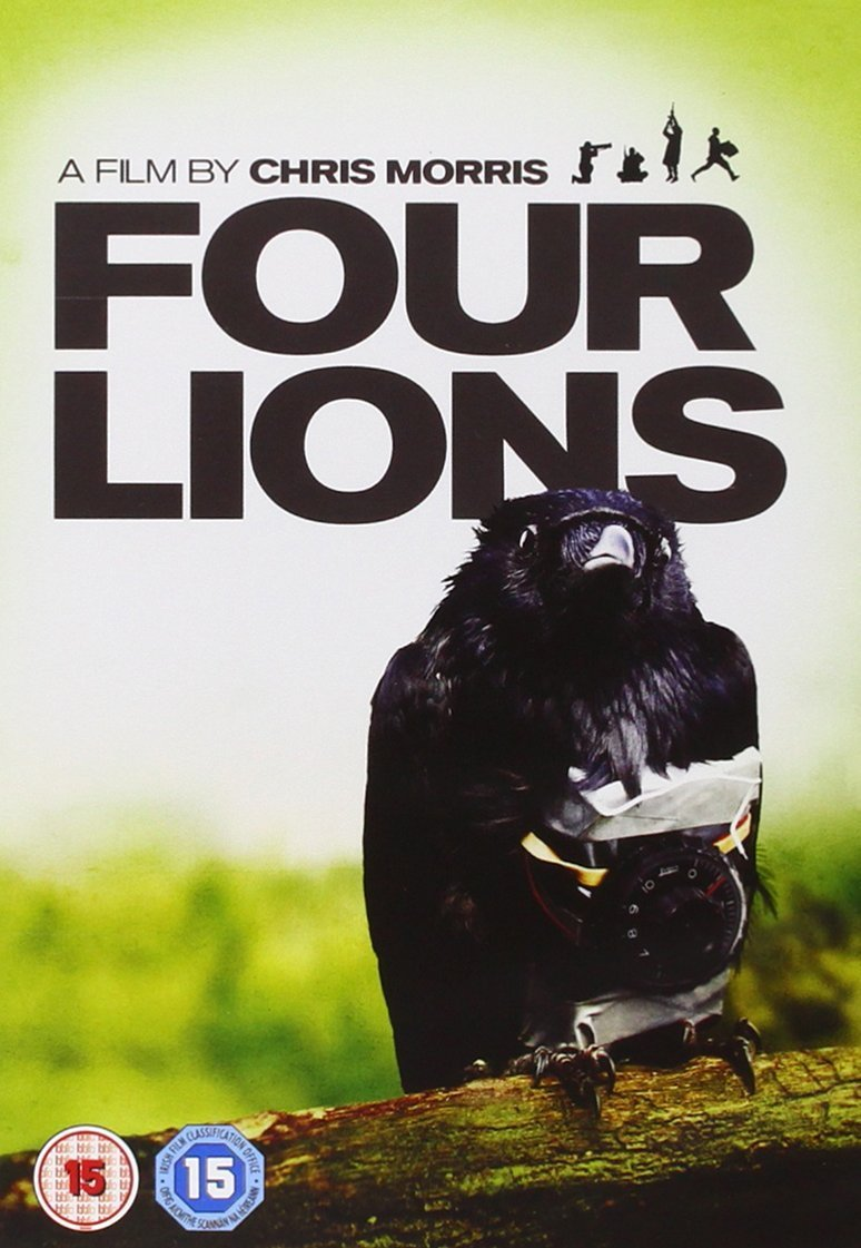 Four Lions Film Sheffield.jpg