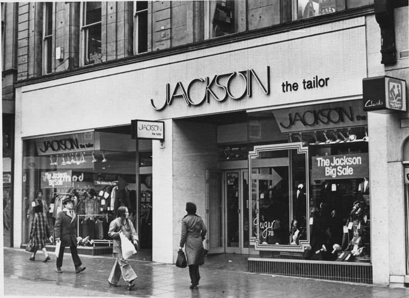 Jackson The Tailor Fargate Sheffield.jpg