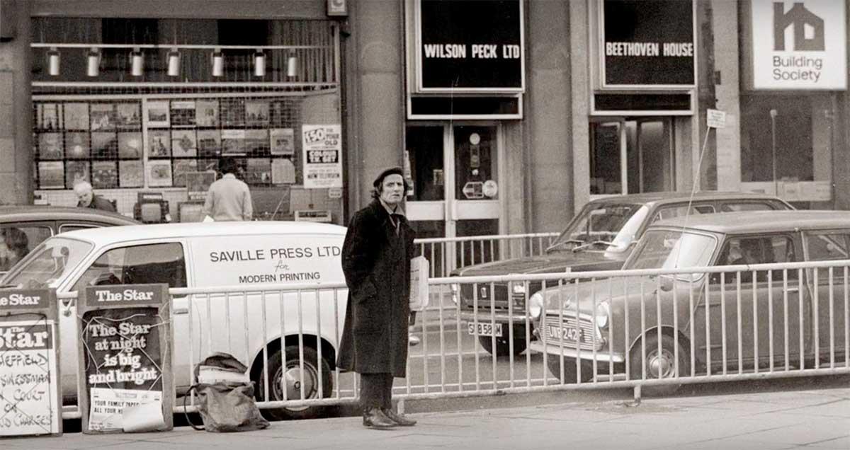 Wilson Peck Sheffield.jpg