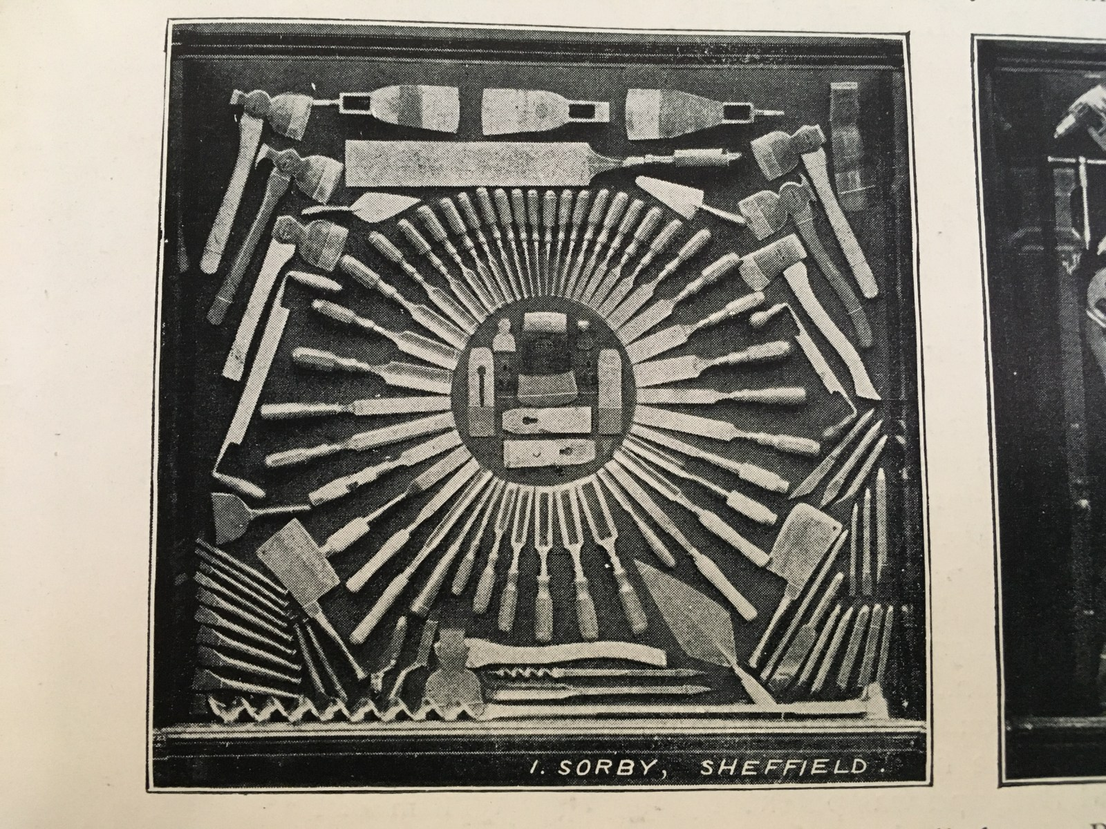 Joseph Turner 7.JPG