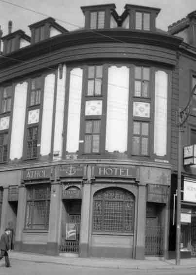 Athol Hotel Sheffield.jpg