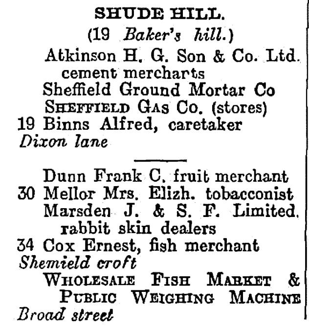 atkin 1925.jpg