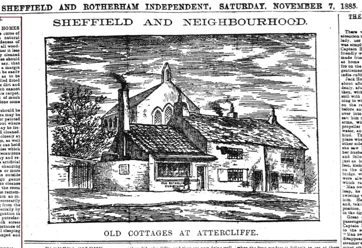 old cottages.JPG