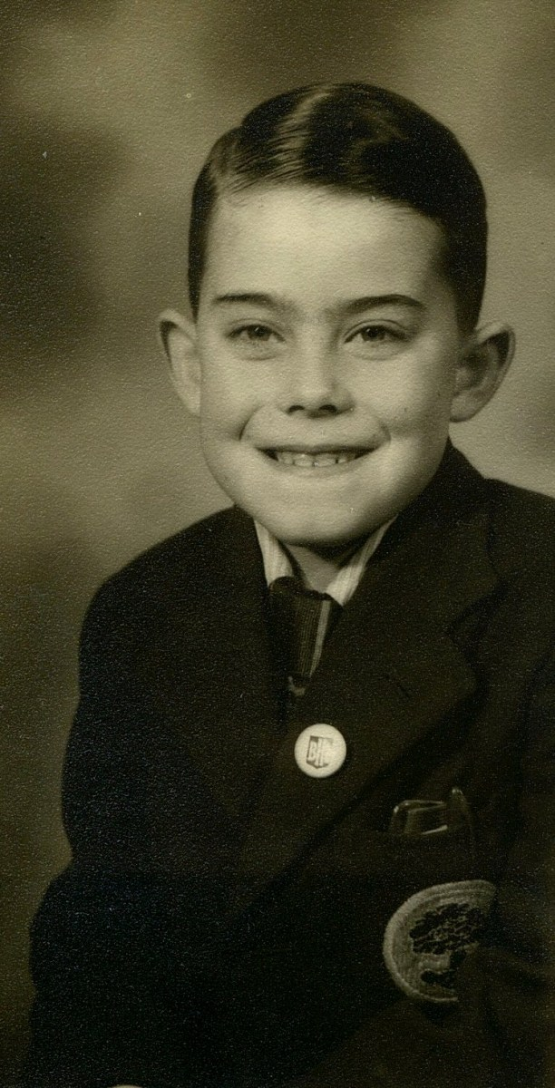 1951 Sheffield Oakwood School.jpg