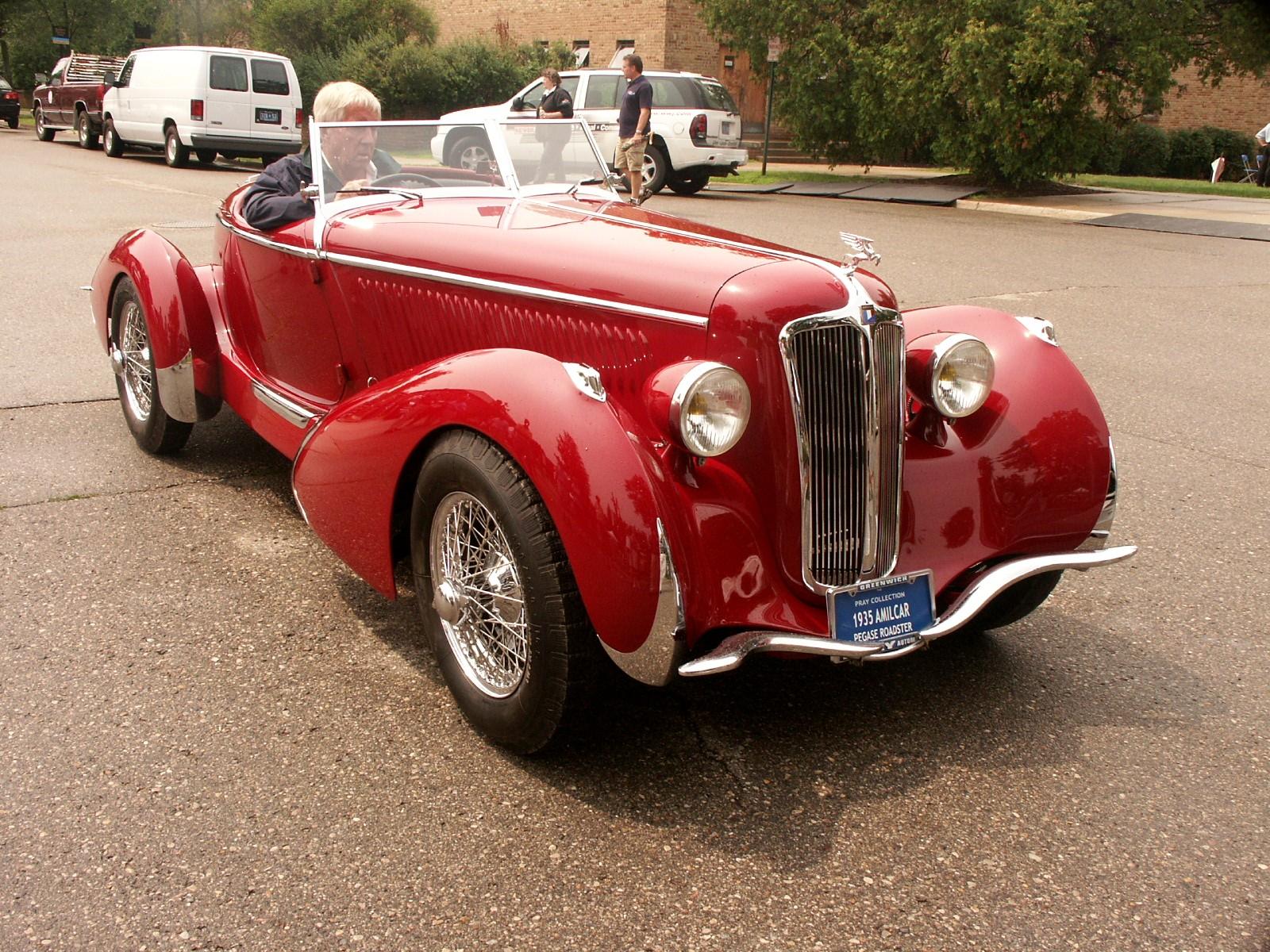 amilcar--pegase-grand-prix-roadster-04.jpg