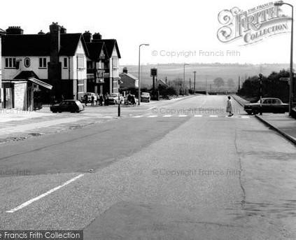 bramley-bawtry-road-c1965_b344001_large.jpg