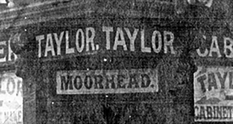 Moorhead Sheffield.jpg