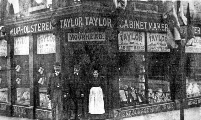 Taylor Moorhead Sheffield.jpg