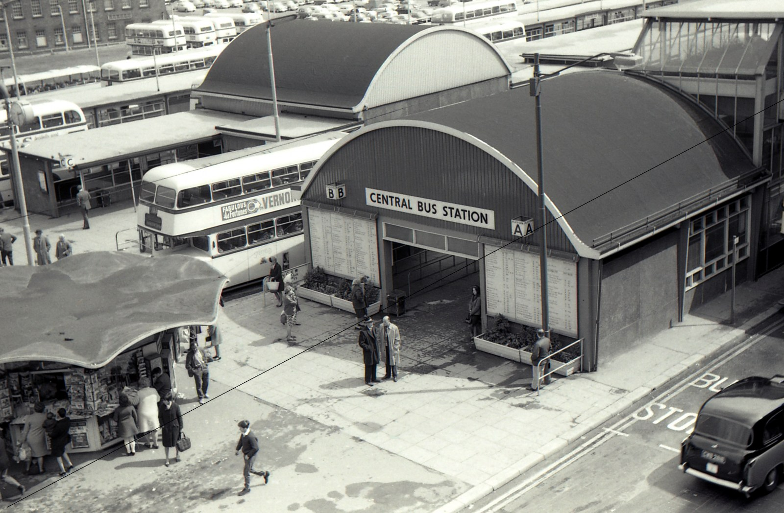 PT064-Pond Street Bus Station, Sheffield-1965 - Web Copy.jpg