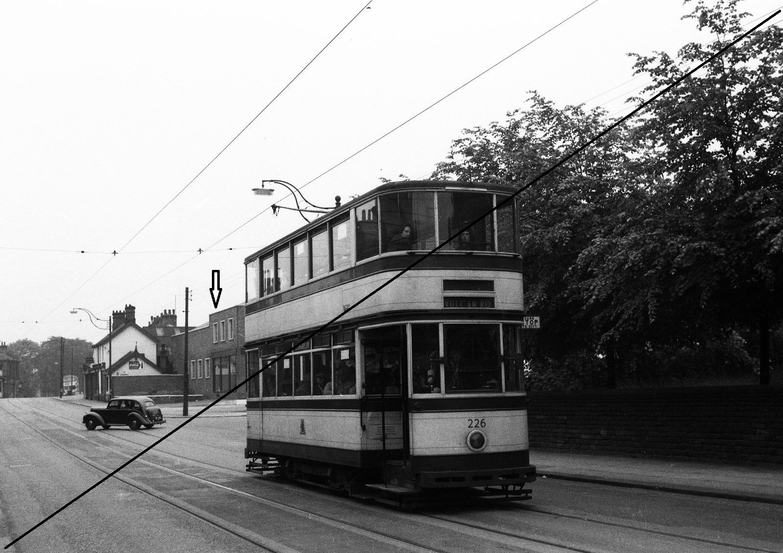 PT300-Sheffield Transport No.226 at - Web Copy.jpg