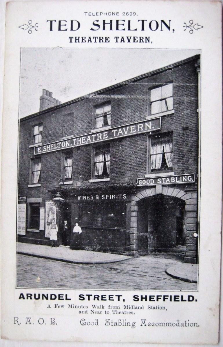 Shelton Theatre Tavern Sheffield.jpg