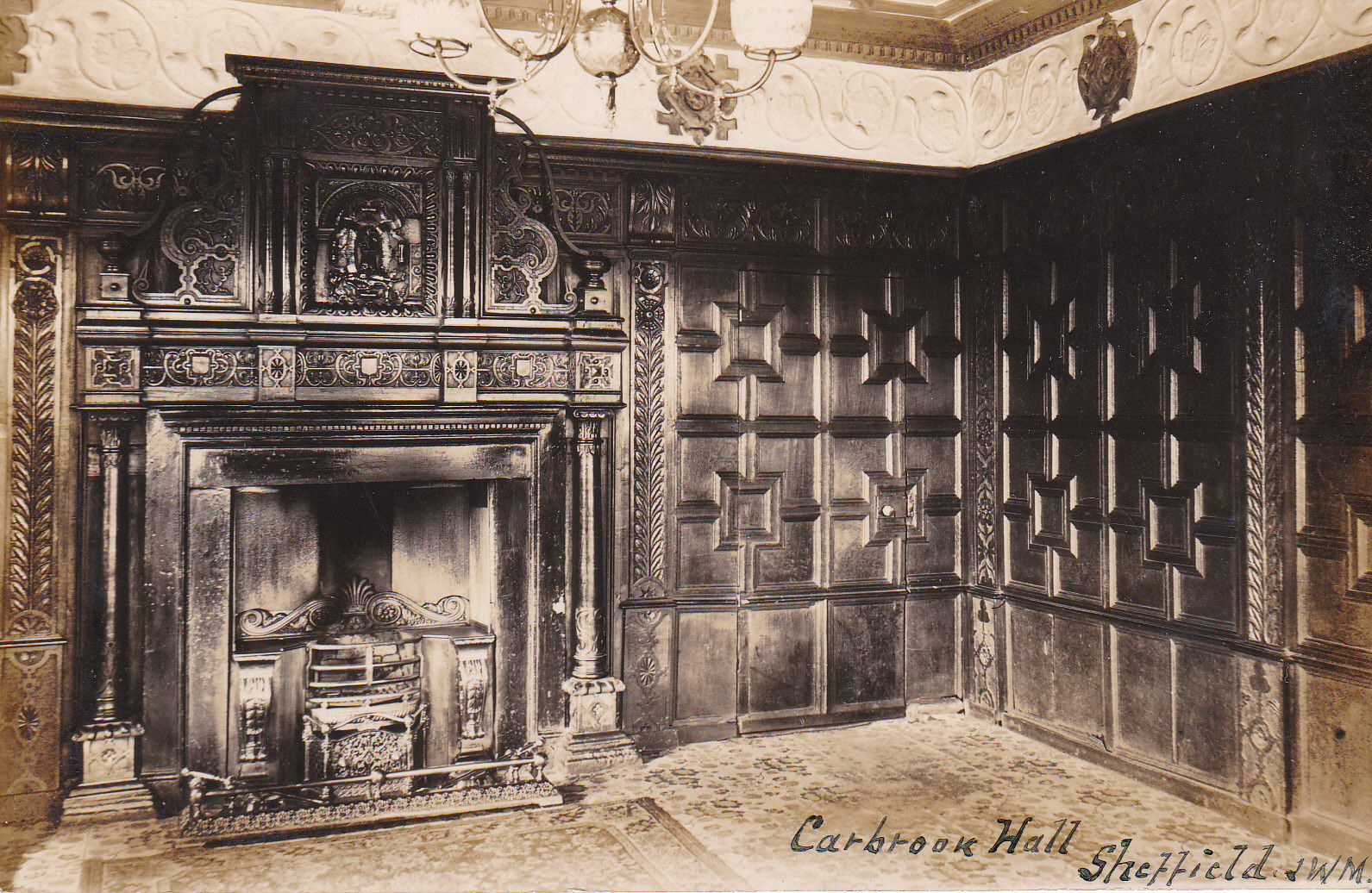 Carbrook Hall Sheffield.jpg