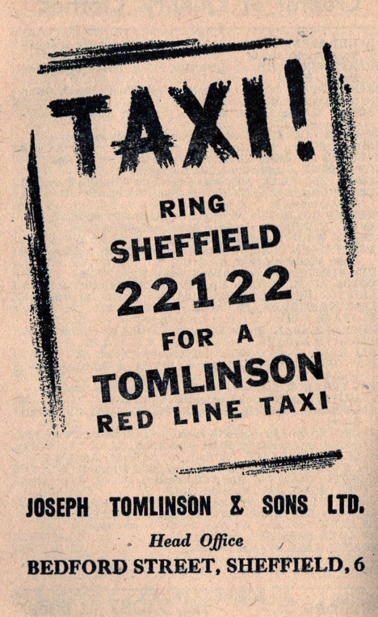 Tomlinson Red Line Taxi Sheffield.jpg