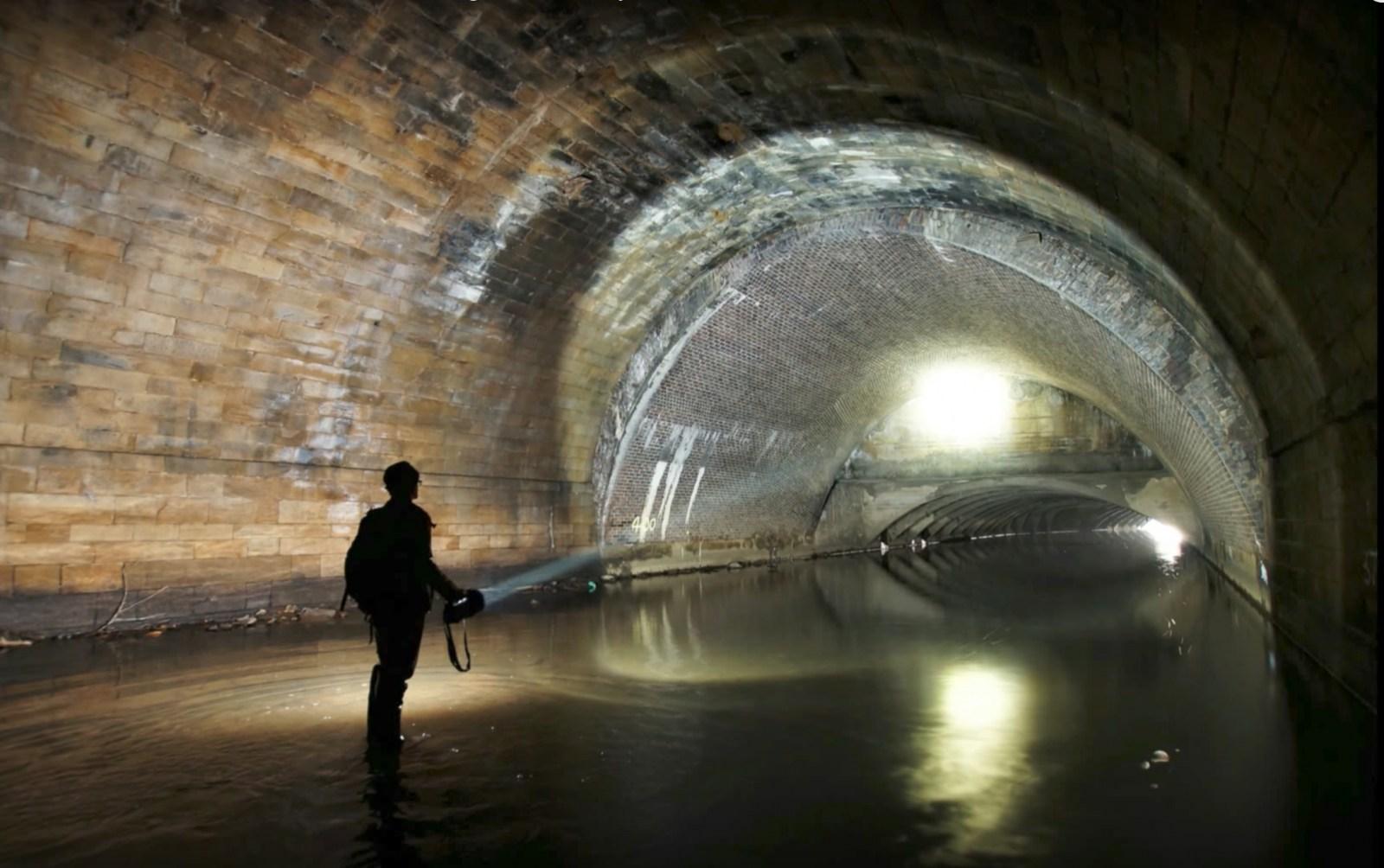 Sheffield Megatron Underground.jpg