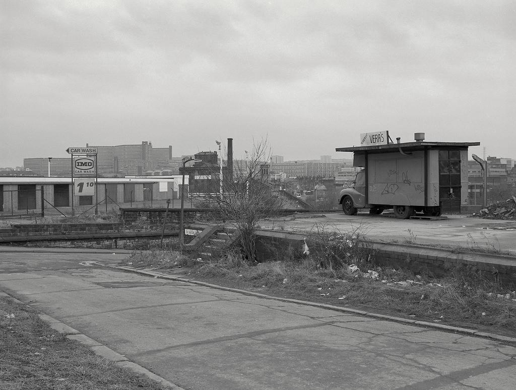 Greasy Veras Sheffield.jpg
