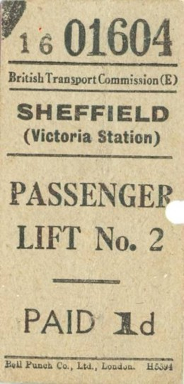 victoria station lift ticket.jpg