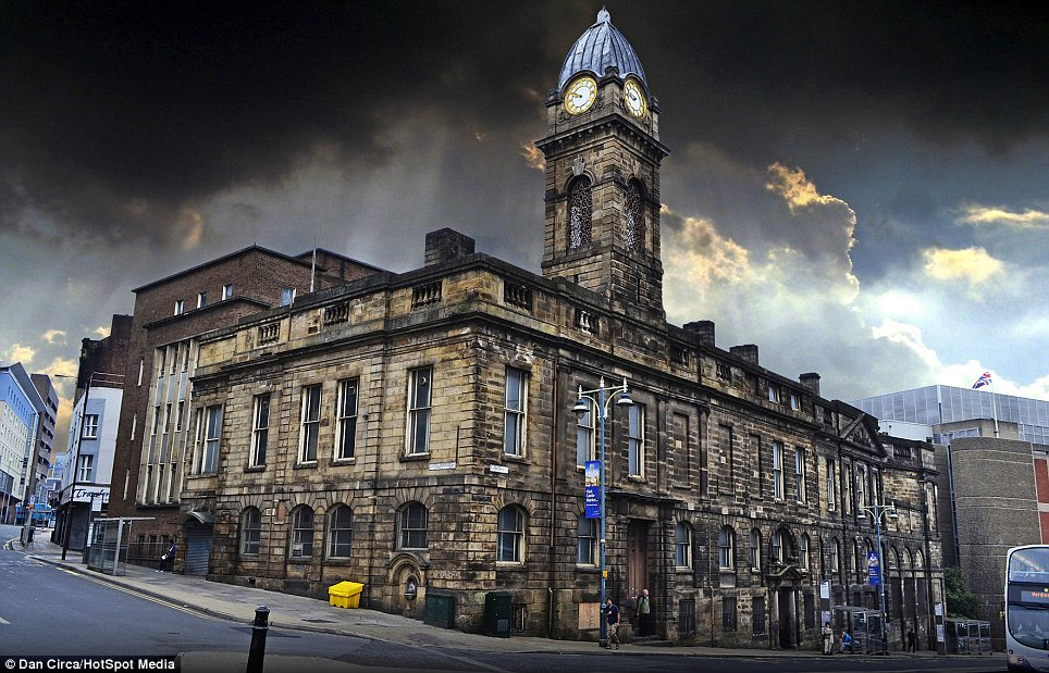 Sheffield Old Town Hall.jpg