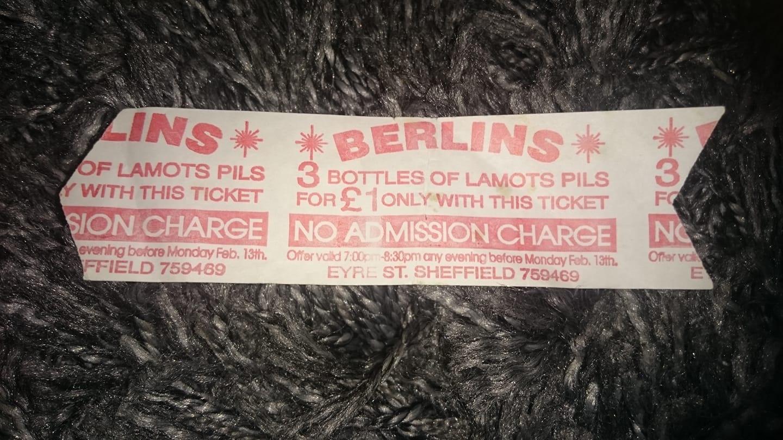 Berlins Sheffield.jpg