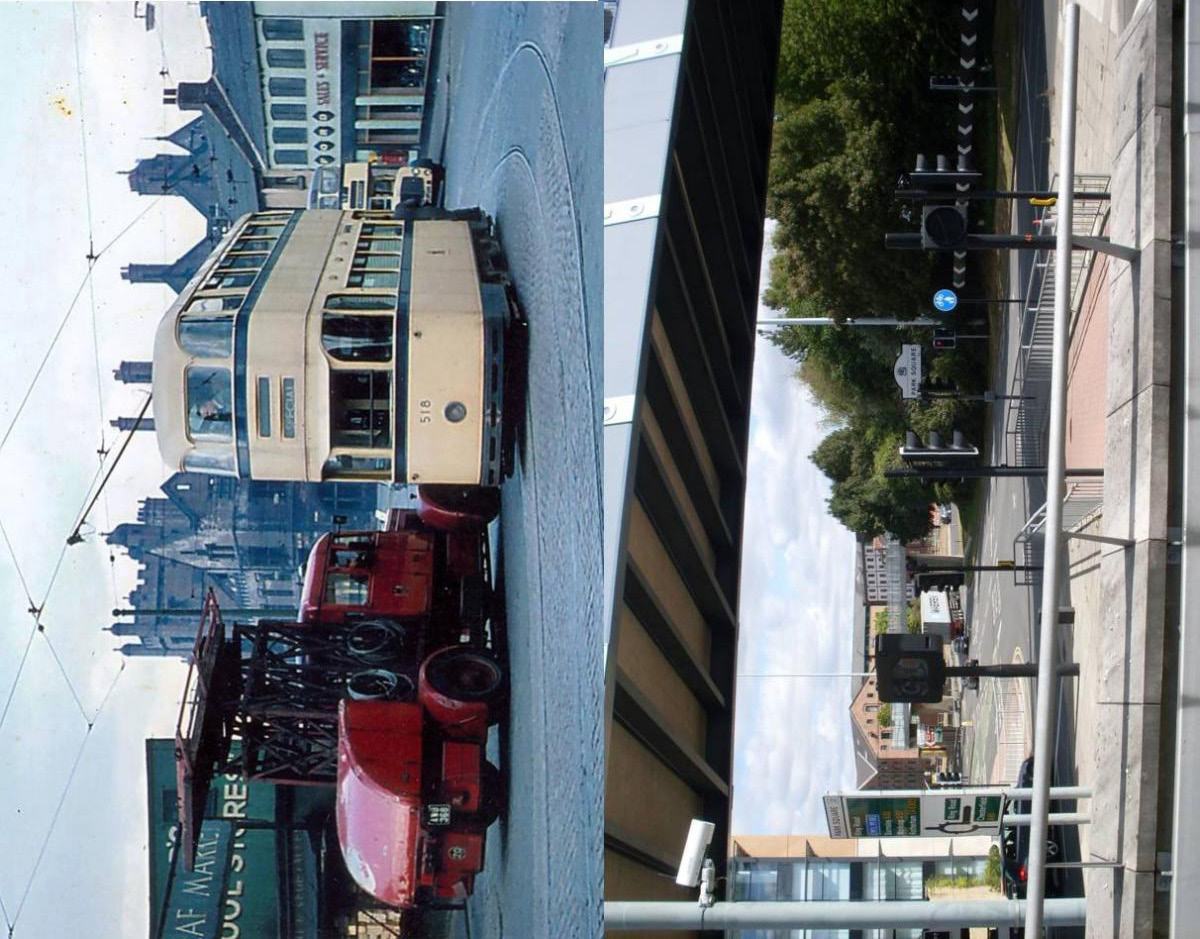 Before & After - Sheaf Street -post-6334-0-12570400-1313352944_thumb2_edited-1.jpg