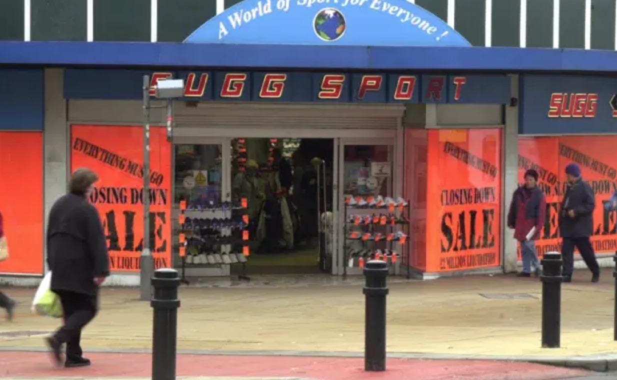 Sugg Sport Shop Sheffield.jpg
