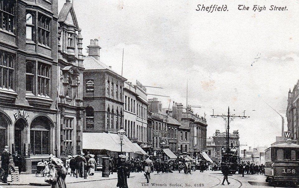 High Street Sheffield.jpg