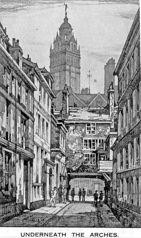 Cadman Lane by Kenneth Steel.jpg