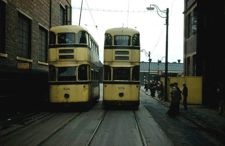 trams_506_and_509_vulcan_road.jpg