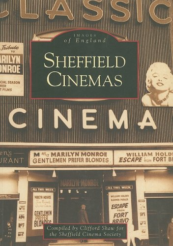 Sheffield Cinemas.jpg