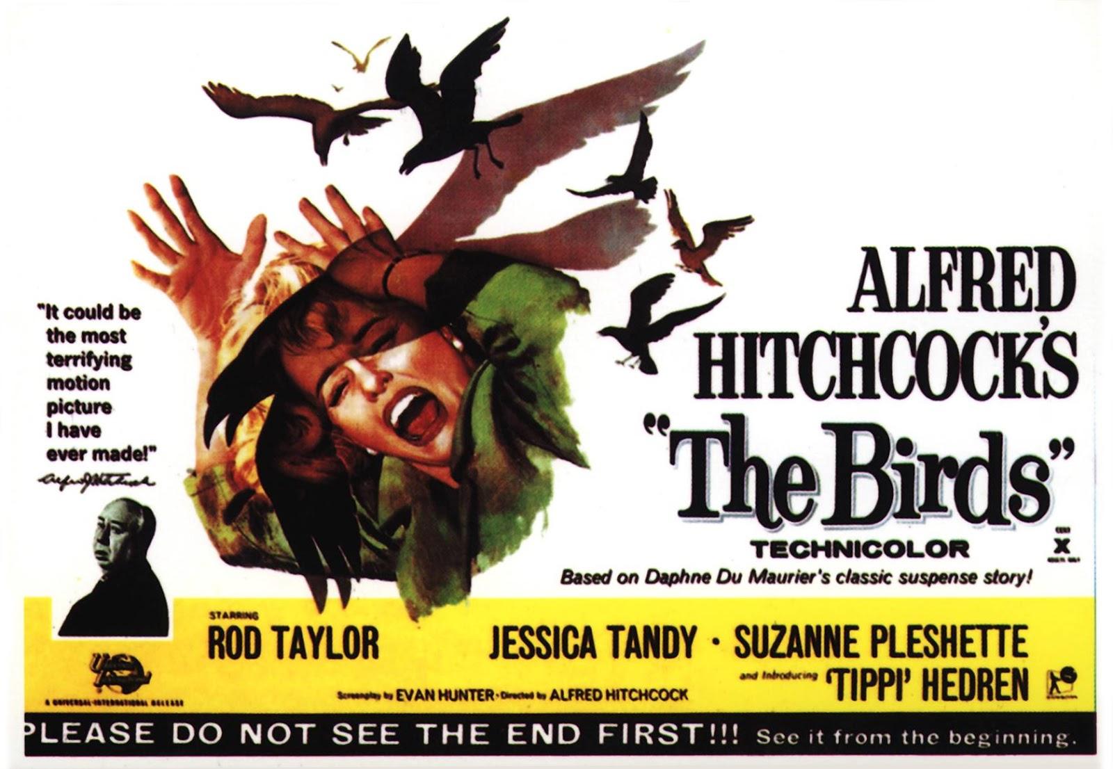Poster - Birds, The_02.jpg