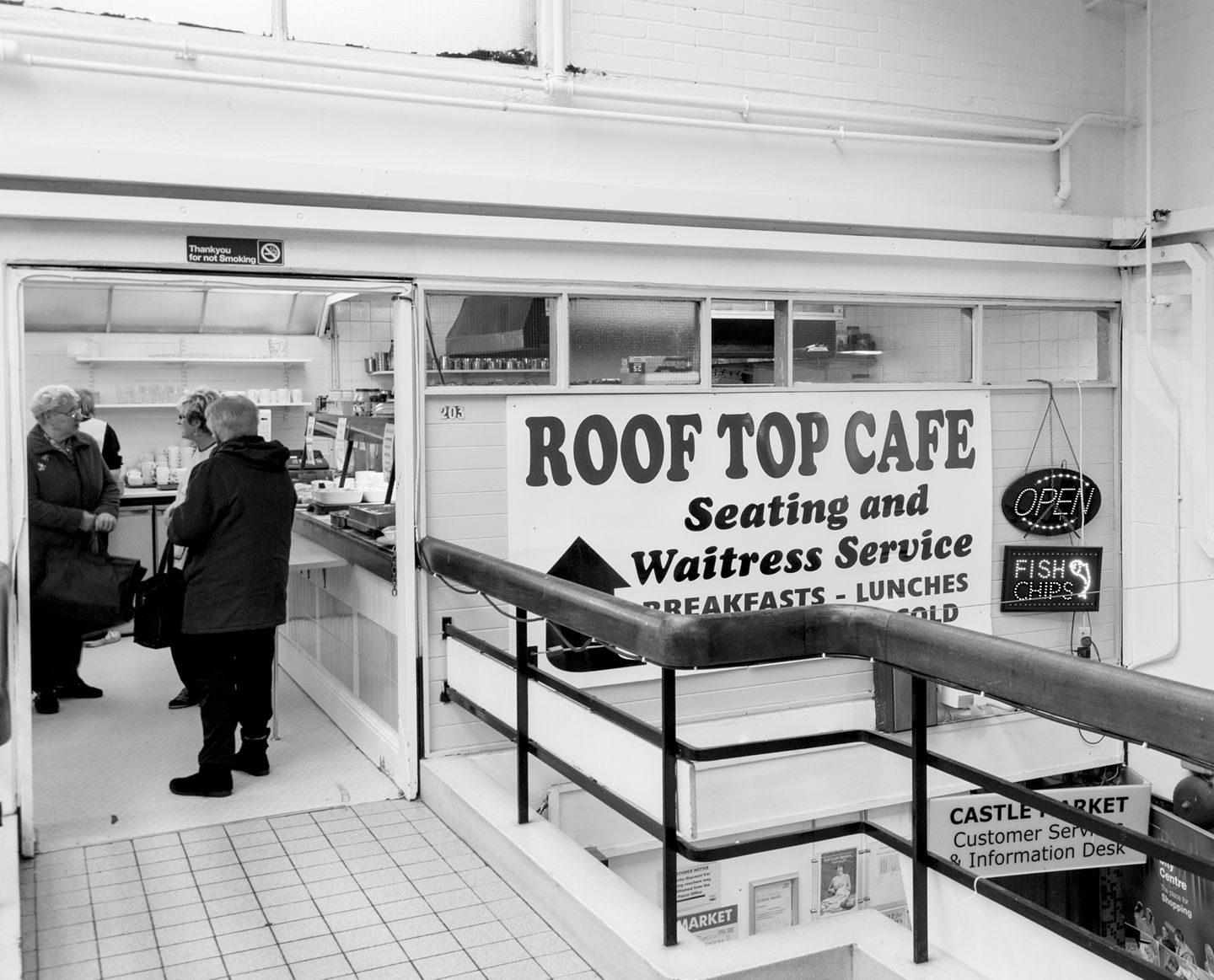 Roof Top Cafe Castle Market Sheffield.jpg