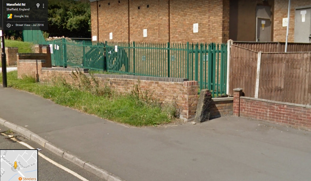 Gatepost Intake.jpg