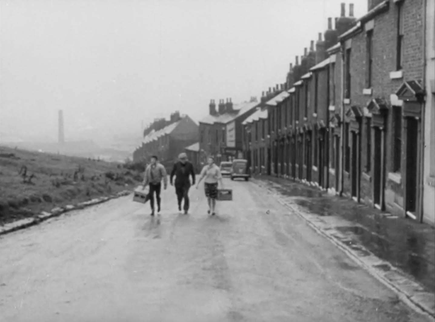 Sheffield 1962.jpg